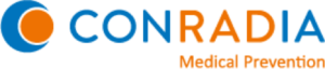 conradia medical prevention logo