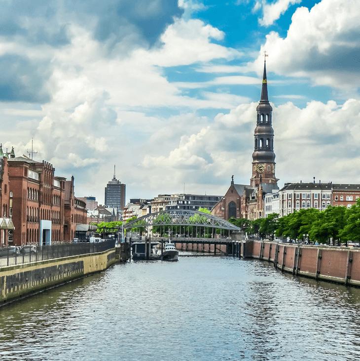Hamburg_quadrat