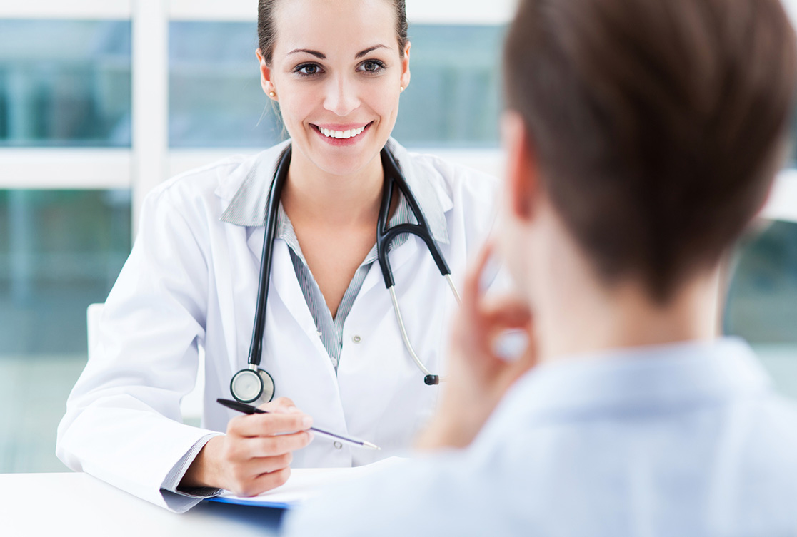 cmp_arzt_patient_1116x753