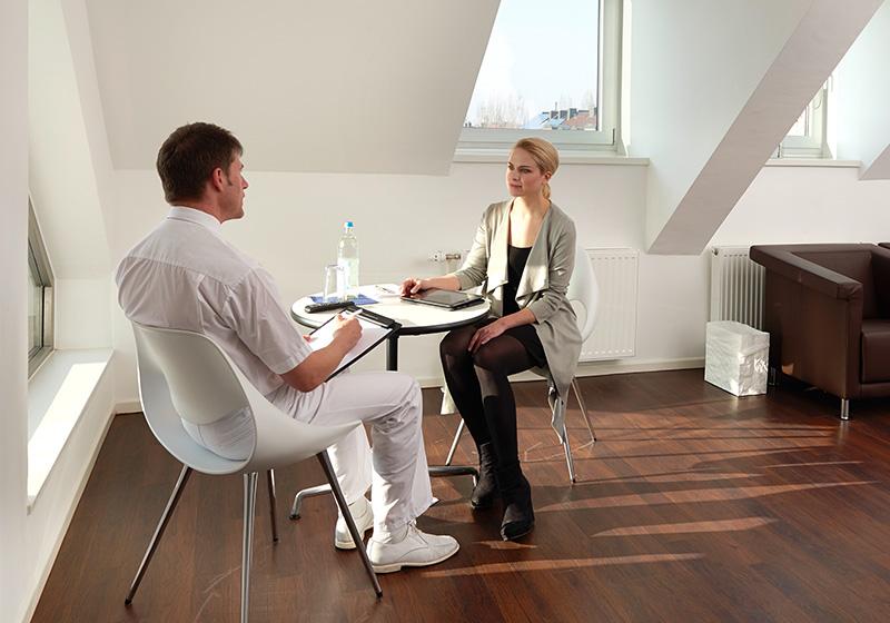 cmp_arzt_patient_lounge_800x560
